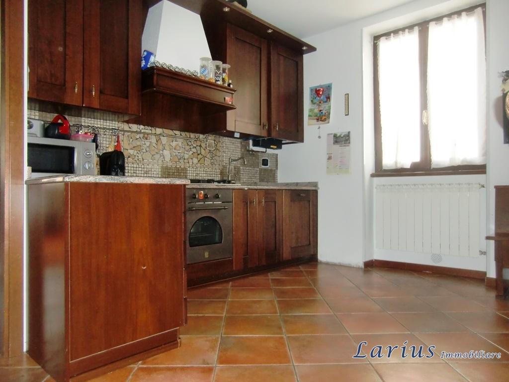 Appartamento in vendita a Barni, 3 locali, prezzo € 89.000 | PortaleAgenzieImmobiliari.it