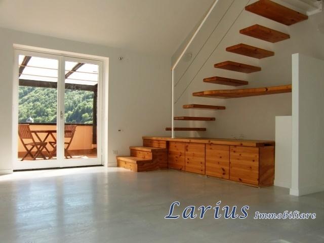 Appartamento in vendita a Barni, 2 locali, prezzo € 69.000 | PortaleAgenzieImmobiliari.it