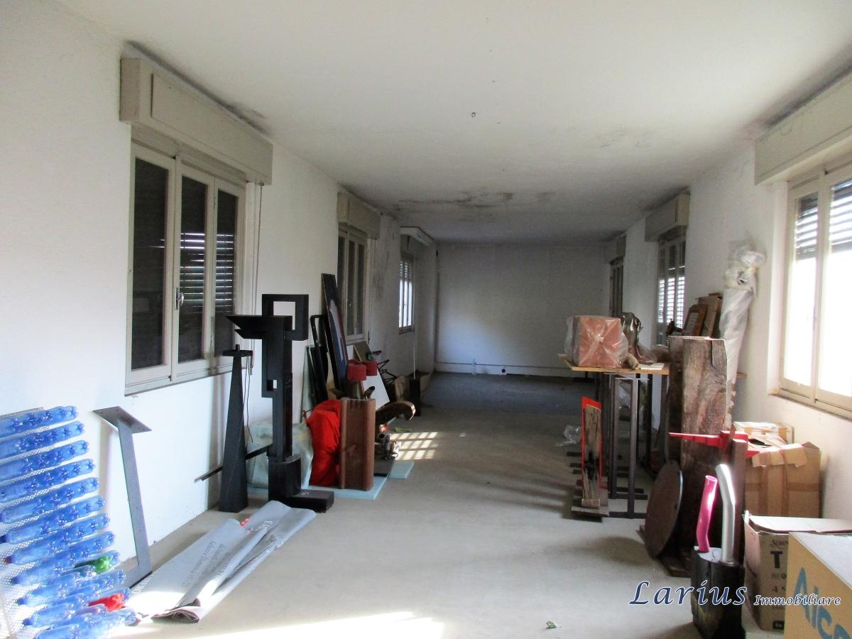 Vendita Casa Semindipendente Albese con Cassano