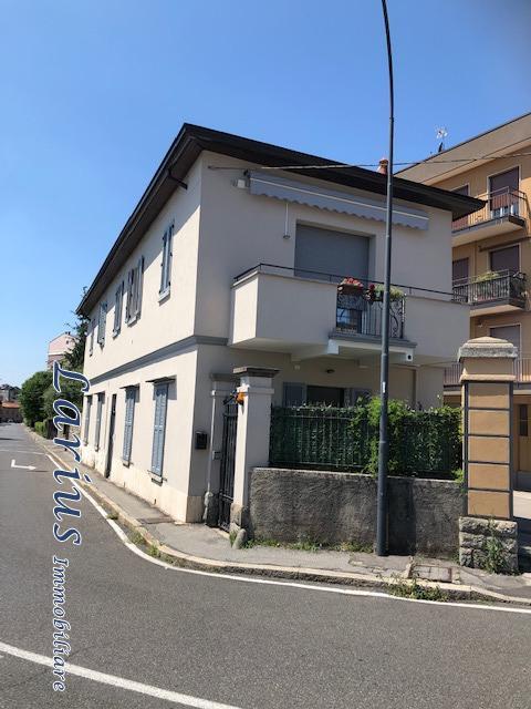 Appartamento Erba CO1054508