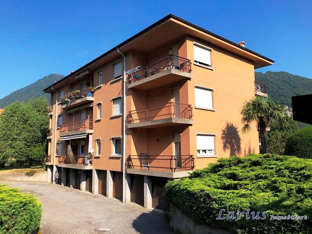Appartamento in vendita a Canzo, 2 locali, prezzo € 75.000   PortaleAgenzieImmobiliari.it