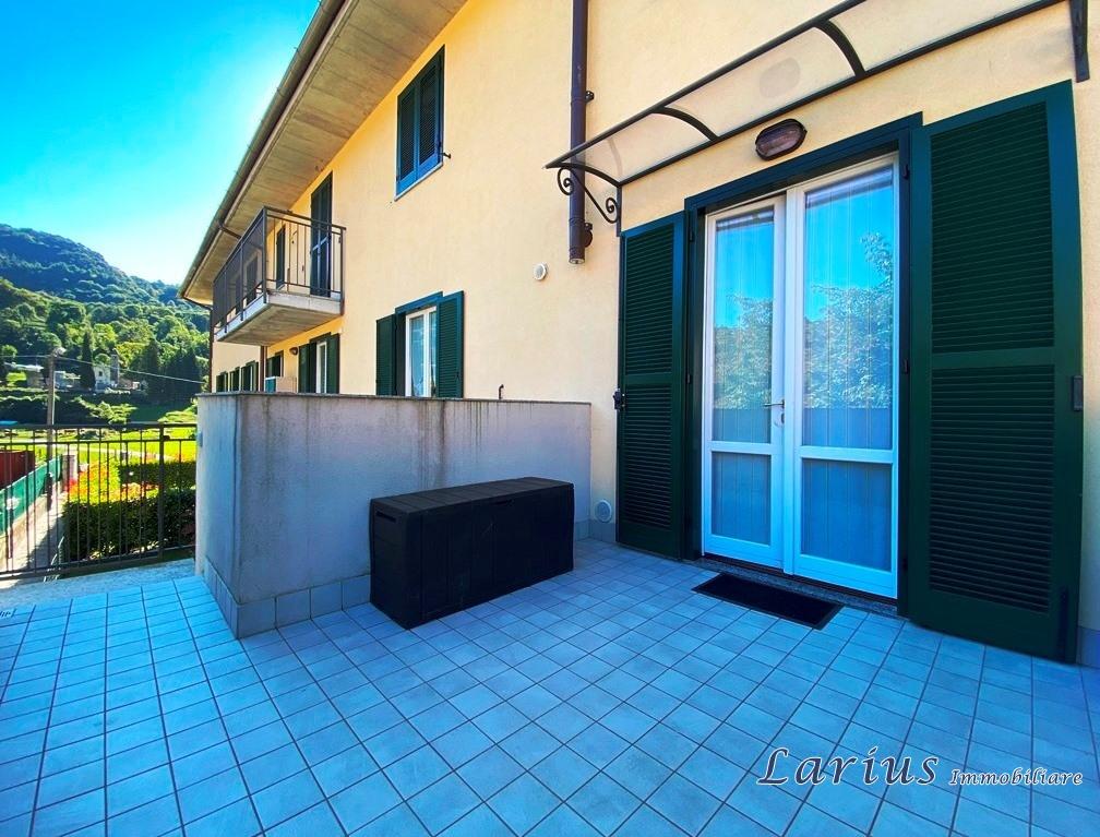 Appartamento in vendita a Barni, 2 locali, prezzo € 85.000 | PortaleAgenzieImmobiliari.it