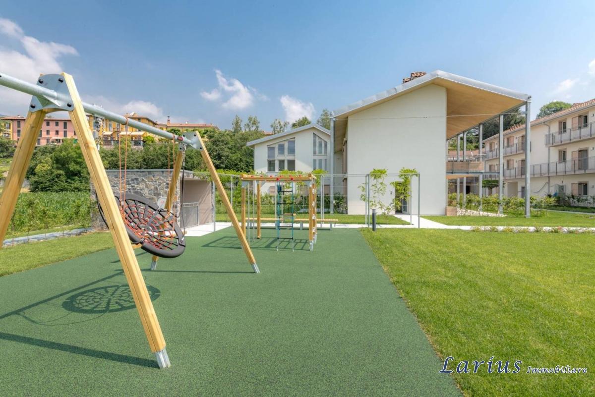 Appartamento Erba CO1170589