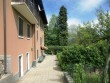 Caglio - Edificio plurifamiliare ideale per bed & breakfast - 6